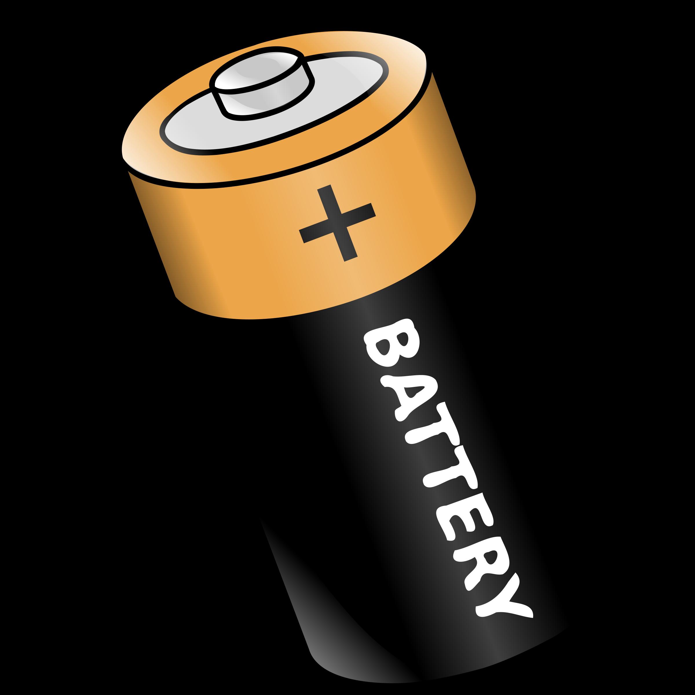 نحوه کار باتری