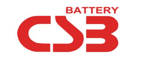 باتری یو پی اس CSB